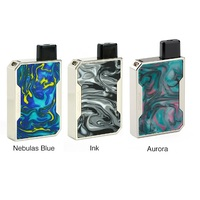 Набор VOOPOO Drag Nano 750mAh Pod Kit VP-029 оригинал