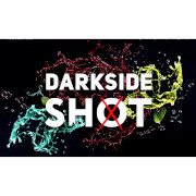 DARKSIDE SHOT 30гр