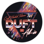 DUFT All-in 25гр