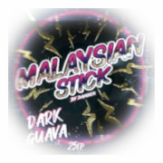 Malaysian Stick by Danger